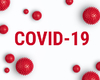 De sterfte aan Covid-19 stijgt met de leeftijd