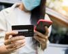 L'argent de plus en plus digital en Belgique