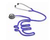 Audit Inami: les dépenses des consultations augmentent, mais sans dépasser les prévisions