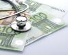 Subsidie artsensyndicaten 2019 in Staatsblad
