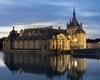 France: réunion de «Jocondes nues» l'été prochain au domaine de Chantilly