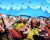 Dranouter Festival klaar voor 44ste editie