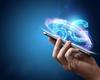 Internationale petitie tegen uitrol van 5G