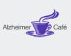 """La ligue et l'UCL lancent les """"Alzheimer Café Virtuel"""""""