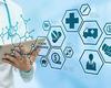 Ethias propose l'application mobile Comunicare à ses affiliés souffrant de maladies chroniques