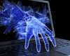 Ongeziene cyberaanval in Singapore: 1,5 miljoen medische dossiers gestolen
