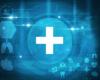 OESO pleit voor digitale datacollectie voor een betere follow-up van geneesmiddelen