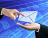 Le courrier recommandé; désormais possible par e-mail également?