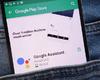 Slimme assistent Google nu ook in Nederlands