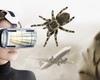 Traitement des phobies: le CHU de Charleroi lance un site de réalité virtuelle entièrement gratuit