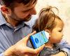 Un smartphone pour détecter une otite