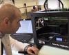 Geneesmiddelen gemaakt met 3D-printer aan de ULB
