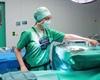 Un exosquelette contre les problèmes de dos des infirmiers
