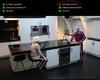 Intelligente videomonitoring in ouderenzorg