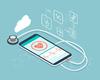 L'ISPPC développe un monitoring à distance pour les insuffisants cardiaques