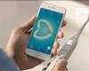Philips pakt met verzekeraar poetsgedrag aan
