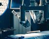 Première opération assistée par robot à l'UZ Brussel pour un syndrome de Dunbar