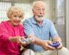 Usages et attentes des seniors en e-santé (Etude)