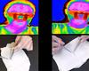 Une formation médicale sans stress génère… de bons chirurgiens