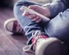 App voor meer therapietrouw bij jongeren met astma