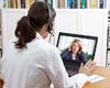 Merendeel Belgen verkiest persoonlijk contact met arts in plaats van advies via webcam