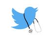 Le Top 50 des organisations belges les plus influentes dans la santé sur twitter.