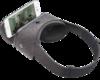 Medische Wereld 2018: Virtuele realiteit in de kijker