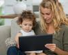 App kindercardiologie bereidt ouders voor