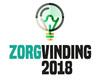 UZ Gent nipt voor WZC Sint-Franciscus als winnaar in4Care Zorgvinding 2018