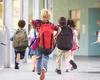 """Lettre ouverte de la Belgian Pediatric Covid-19 Task Force: """"Tous les enfants doivent retourner à l'école à temps plein le 1er septembre"""""""