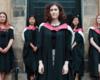 Un diplôme de médecine remis… avec 150 ans de retard