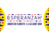 Esperanzah! clôture sa programmation musicale avec 14 nouveaux noms