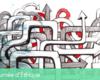 Le tri en médecine: questions éthiques
