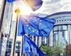 'Samenwerking Europese buurlanden faalt tijdens coronapandemie'