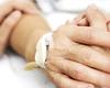 Troubles cognitifs neurodégénératifs, fin de vie et euthanasie