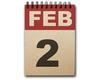 38éme Journée orthopédique du CHU Brugmann