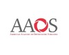 Annual Meeting of the American Academy of Orthopaedic Surgeons (AAOS)