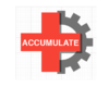 ACquiring CrUcial Medical information Using LAnguage TEchnology (ACCUMULATE) Workshop
