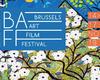 Op ontdekking doorheen kunstdocumentaires op het 19e Brussels Art Film Festival