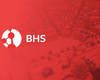 Belgian Hematology Society: seminars