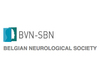 BNS Symposium: Infections of the Nervous System
