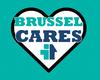Brussel Cares