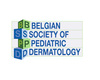 Belgian Society of Pediatric Dermatology (BSPD)