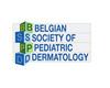 Belgian Society of Pediatric Dermatology (BSPD)