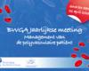 Management van de polyvasculaire patiënt