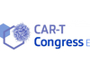 CAR-T Congress EU