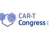 CAR-T Congress EU
