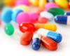 Les probiotiques à l'officine Mécanismes d'action, souches, indications et posologies