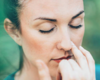 Respiration nasale et maladies cardio-vasculaires: une usine à gaz? (le rôle du NO)