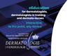Webinar: Dermatomyositis and Immunology for Dummies - SRBDV